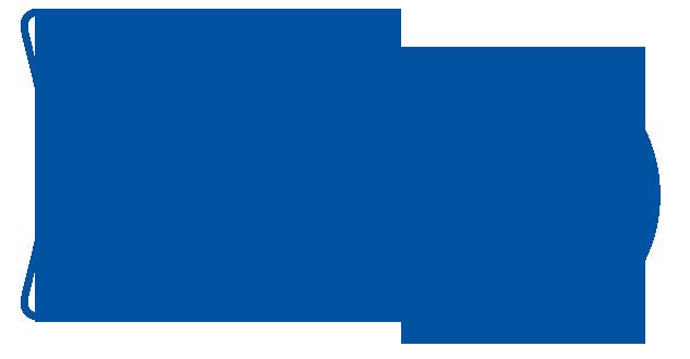 Webmirok - Создание сайтов в Пензе